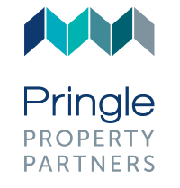 Pringle Property Partners
